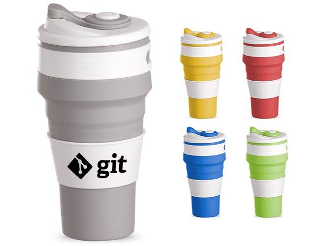 https://www.corporativobrindes.com.br/content/interfaces/cms/userfiles/produtos/copo-retratil-personalizado-para-brindes-530.jpg