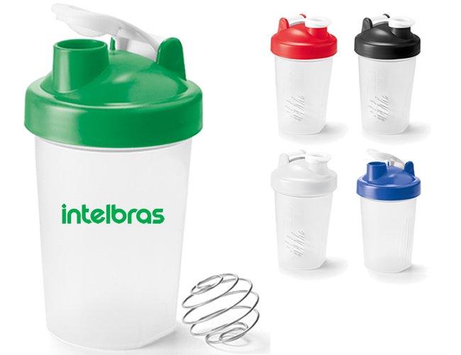 https://www.corporativobrindes.com.br/content/interfaces/cms/userfiles/produtos/coqueteleira-sheik-personalizado-para-brindes-2-558.jpg