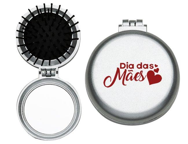 https://www.corporativobrindes.com.br/content/interfaces/cms/userfiles/produtos/escova-com-espelho-personalizado-para-brindes-de-dia-das-maes-864.jpg