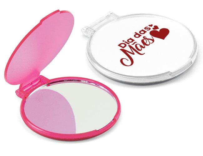 https://www.corporativobrindes.com.br/content/interfaces/cms/userfiles/produtos/espelho-de-maquiagem-personalizado-para-brindes-de-dia-das-maes-6-692.jpg