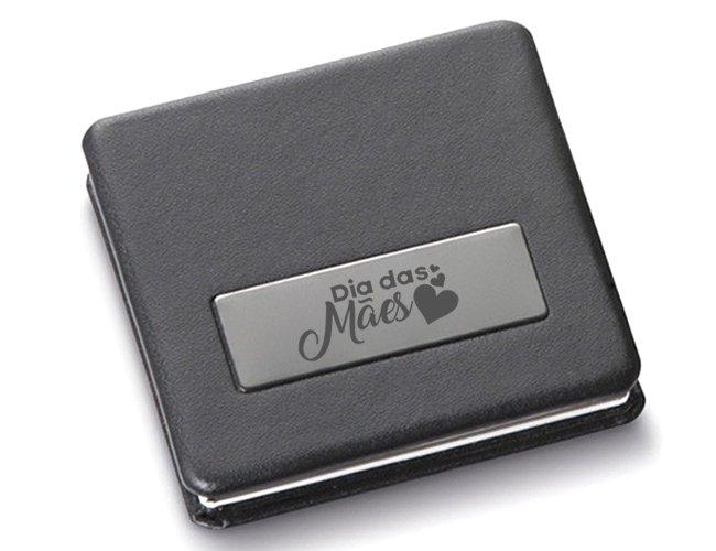https://www.corporativobrindes.com.br/content/interfaces/cms/userfiles/produtos/espelho-de-maquiagem-personalizado-para-brindes-dia-das-maes-3-807.jpg