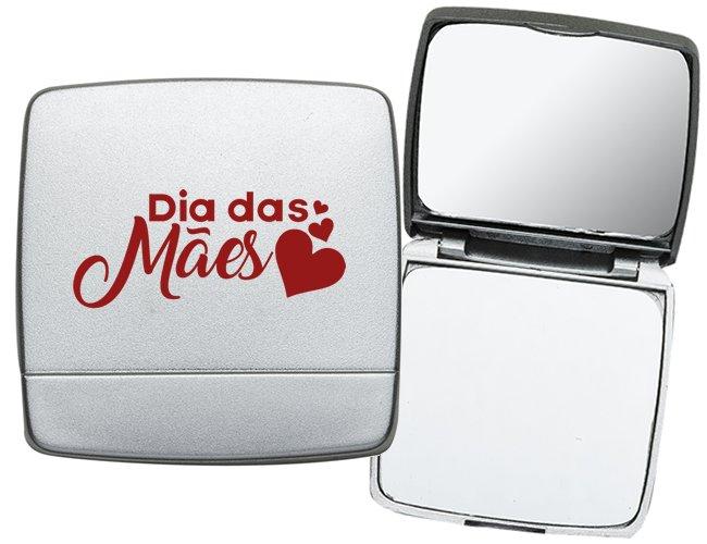 https://www.corporativobrindes.com.br/content/interfaces/cms/userfiles/produtos/espelho-de-maquiagem-personalizado-para-brindes-dia-das-maes-441.jpg