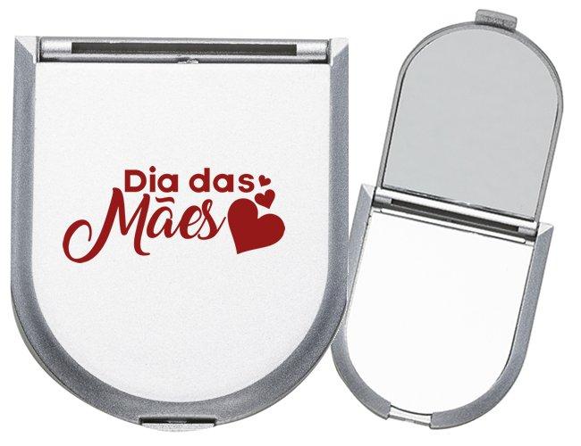 https://www.corporativobrindes.com.br/content/interfaces/cms/userfiles/produtos/espelho-de-maquiagem-personalizado-para-brindes-dia-das-maes-6-338.jpg