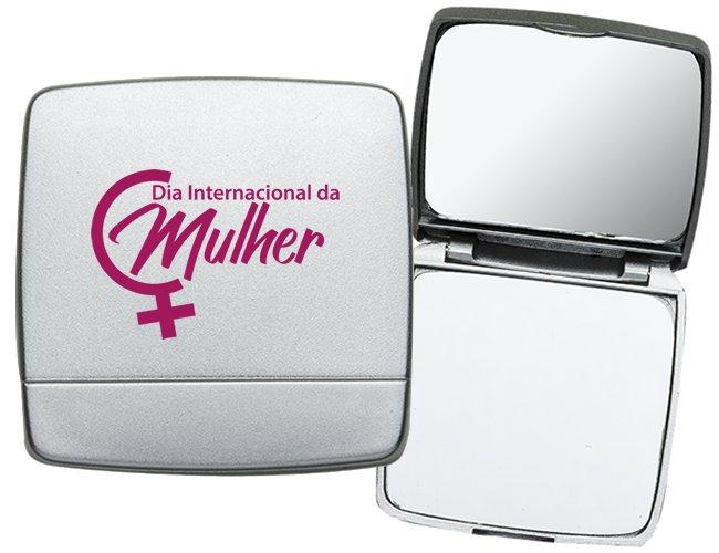 https://www.corporativobrindes.com.br/content/interfaces/cms/userfiles/produtos/espelho-personalizado-para-brindes-dia-da-mulher3sa-273.jpg