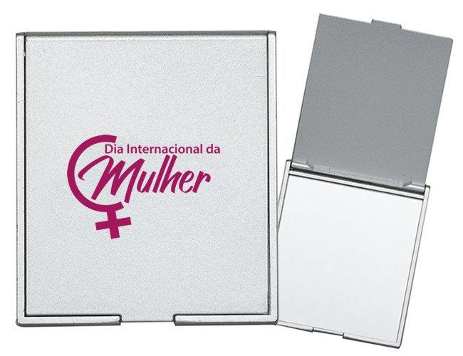 https://www.corporativobrindes.com.br/content/interfaces/cms/userfiles/produtos/espelho-personalizado-para-brindes-dia-da-mulher5-665.jpg