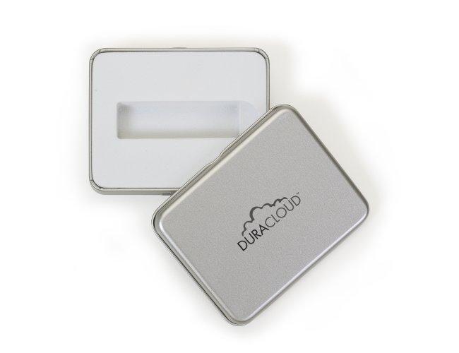 https://www.corporativobrindes.com.br/content/interfaces/cms/userfiles/produtos/estojo-de-metal-para-pen-drive-11805-1-255.jpg