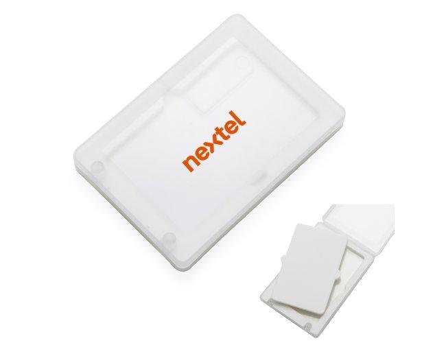 https://www.corporativobrindes.com.br/content/interfaces/cms/userfiles/produtos/estojo-para-pen-card-13281-5-237.jpg