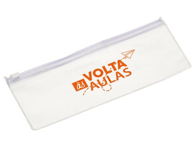 https://www.corporativobrindes.com.br/content/interfaces/cms/userfiles/produtos/estojo-personalizado-para-brindes-volta-as-aulas-959.jpg