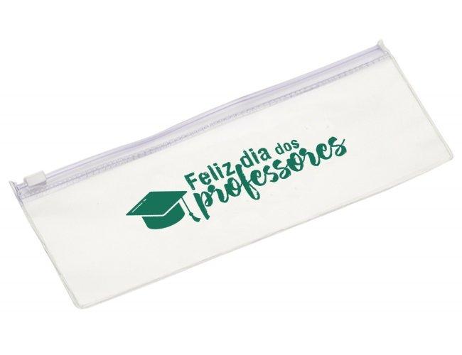 https://www.corporativobrindes.com.br/content/interfaces/cms/userfiles/produtos/estojo-zip-zap-personalizado-para-brindes-dia-dos-professores-914-899.jpg