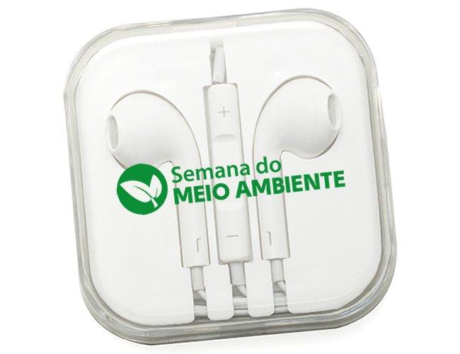 https://www.corporativobrindes.com.br/content/interfaces/cms/userfiles/produtos/fonde-de-ouvido-pequeno-personalizado-para-brindes-semana-do-meio-ambiente-107.jpg