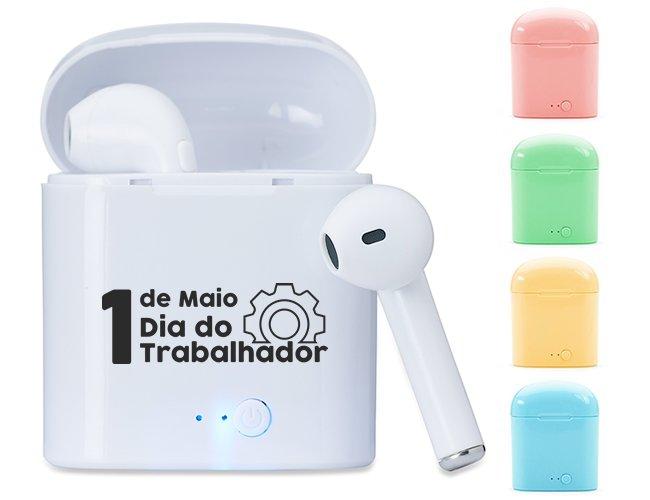 https://www.corporativobrindes.com.br/content/interfaces/cms/userfiles/produtos/fone-de-ouvido-airpods-personalizado-para-brindes-dia-do-trabalhador-516.jpg