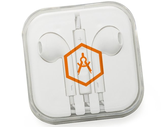 https://www.corporativobrindes.com.br/content/interfaces/cms/userfiles/produtos/fone-de-ouvido-personalizado-para-brindes-11-951.jpg