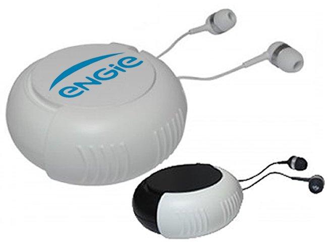 https://www.corporativobrindes.com.br/content/interfaces/cms/userfiles/produtos/fone-de-ouvido-personalizado-para-brindes-12-236.jpg