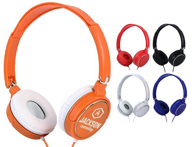 https://www.corporativobrindes.com.br/content/interfaces/cms/userfiles/produtos/fone-de-ouvido-personalizado-para-brindes-16-832.jpg