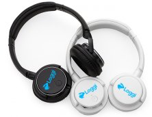 Headphone Bluetooth 13474 Personalizado