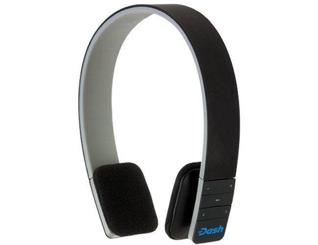 https://www.corporativobrindes.com.br/content/interfaces/cms/userfiles/produtos/fone-de-ouvido-personalizado-para-brindes-4-243.jpg