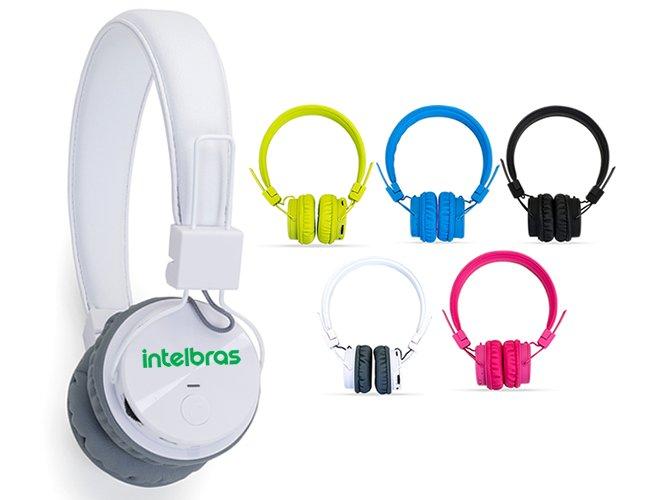 https://www.corporativobrindes.com.br/content/interfaces/cms/userfiles/produtos/fone-de-ouvido-personalizado-para-brindes-717.jpg
