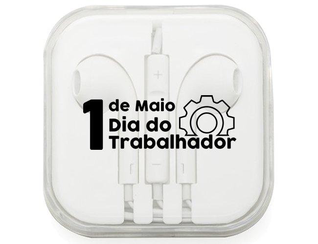 https://www.corporativobrindes.com.br/content/interfaces/cms/userfiles/produtos/fone-de-ouvido-personalizado-para-brindes-dia-do-trabalhador-425.jpg