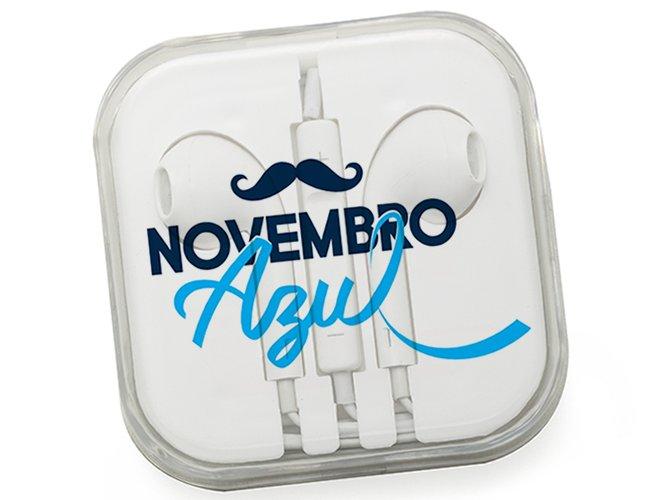 https://www.corporativobrindes.com.br/content/interfaces/cms/userfiles/produtos/fone-de-ouvidot-personalizado-novembro-azul2-533.jpg