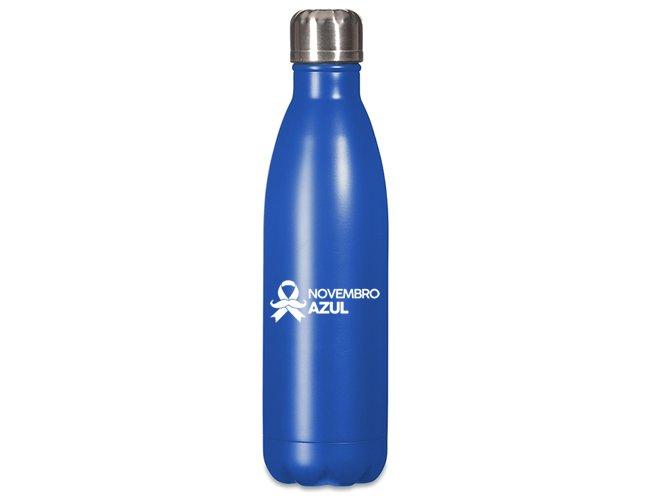 https://www.corporativobrindes.com.br/content/interfaces/cms/userfiles/produtos/garafa-inox-personalizado-para-brindes-novembro-azul-606.jpg