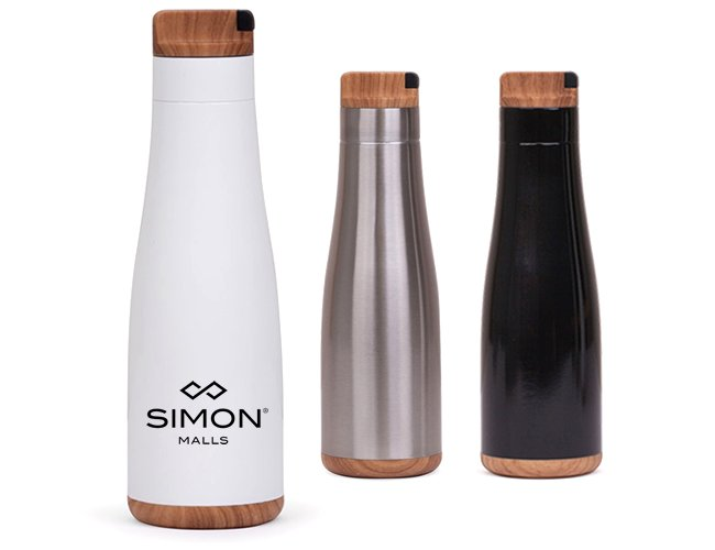 https://www.corporativobrindes.com.br/content/interfaces/cms/userfiles/produtos/garrafa-inox-personalizada-para-brindes-720.jpg