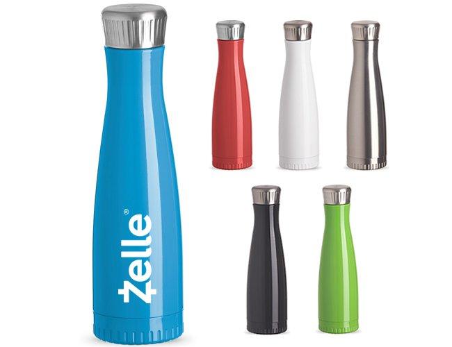 https://www.corporativobrindes.com.br/content/interfaces/cms/userfiles/produtos/garrafa-inox-personalizada-para-brindes-977.jpg