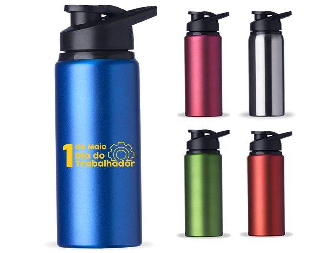 https://www.corporativobrindes.com.br/content/interfaces/cms/userfiles/produtos/garrafa-inox-personalizada-para-brindes-dia-do-trabalhador-206.jpg