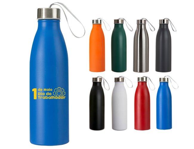 https://www.corporativobrindes.com.br/content/interfaces/cms/userfiles/produtos/garrafa-inox-personalizada-para-brindes-dia-do-trabalhador-563.jpg