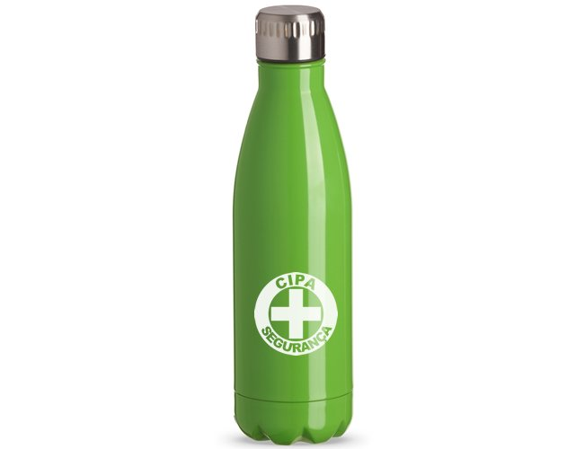 https://www.corporativobrindes.com.br/content/interfaces/cms/userfiles/produtos/garrafa-inox-personalizado-para-brindes-cipa-e-sipat-958.jpg