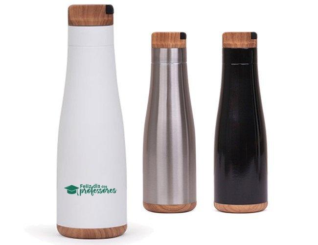 https://www.corporativobrindes.com.br/content/interfaces/cms/userfiles/produtos/garrafa-inoxpersonalizada-para-brindes-dia-dos-professores-203-187.jpg