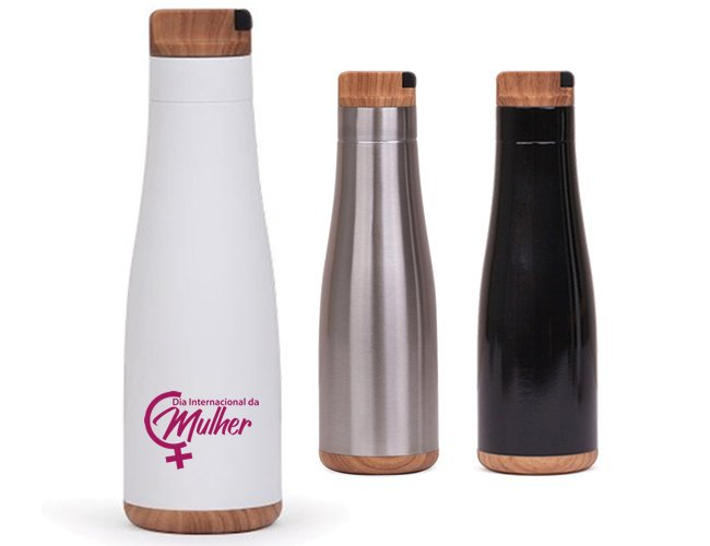 https://www.corporativobrindes.com.br/content/interfaces/cms/userfiles/produtos/garrafa-inoxr-personalizado-para-brindes-dia-da-mulher-797.jpg