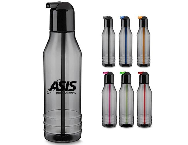 https://www.corporativobrindes.com.br/content/interfaces/cms/userfiles/produtos/garrafa-plastica-personalizada-para-brindes-512.jpg