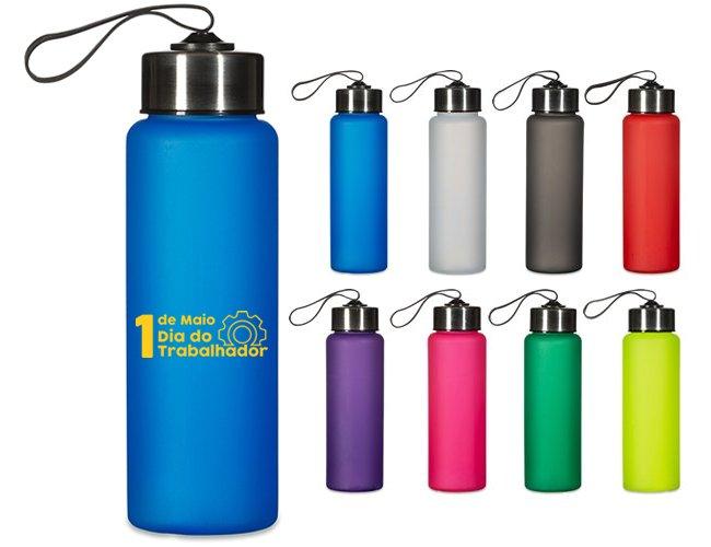 https://www.corporativobrindes.com.br/content/interfaces/cms/userfiles/produtos/garrafa-plastica-personalizada-para-brindes-dia-do-trabalhador-141.jpg