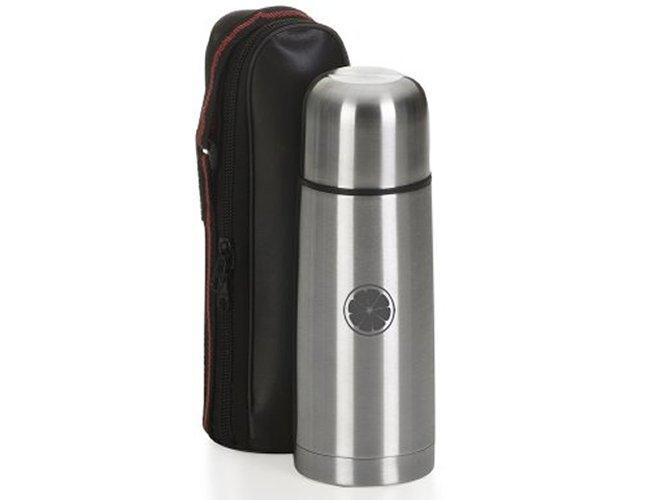 http://www.corporativobrindes.com.br/content/interfaces/cms/userfiles/produtos/garrafa-termica-350ml-com-capa-personalizada-788.jpg