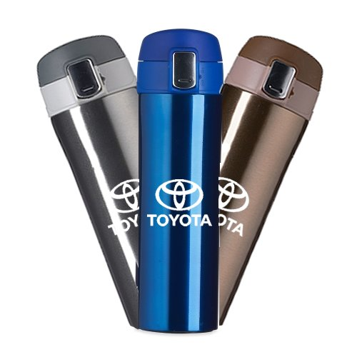 https://www.corporativobrindes.com.br/content/interfaces/cms/userfiles/produtos/garrafa-termica-450ml-azul-8665-607.jpg