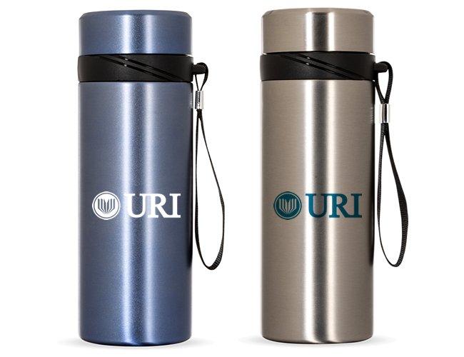 https://www.corporativobrindes.com.br/content/interfaces/cms/userfiles/produtos/garrafa-termica-personalizada-para-brindes-308.jpg