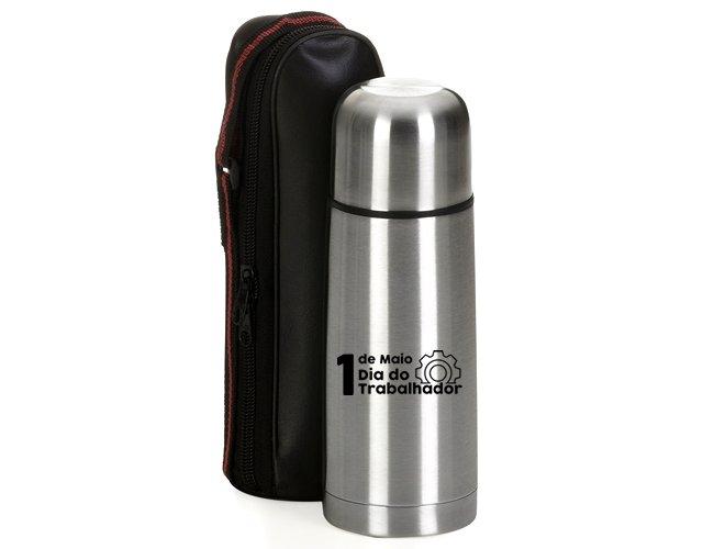 https://www.corporativobrindes.com.br/content/interfaces/cms/userfiles/produtos/garrafa-termica-personalizada-para-brindes-dia-do-trabalhador-629.jpg
