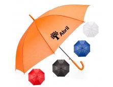 Guarda-chuva Personalizado 2075