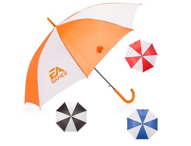https://www.corporativobrindes.com.br/content/interfaces/cms/userfiles/produtos/guarda-chuva-2076-5-295.jpg