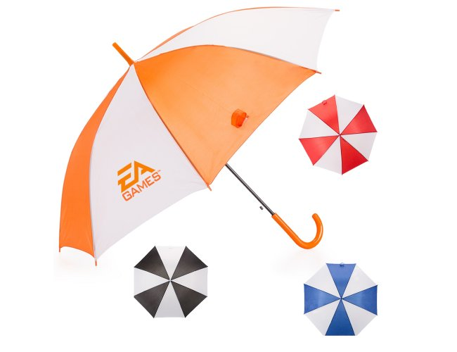 https://www.corporativobrindes.com.br/content/interfaces/cms/userfiles/produtos/guarda-chuva-2076-5-846.jpg