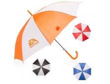Guarda-chuva 2076