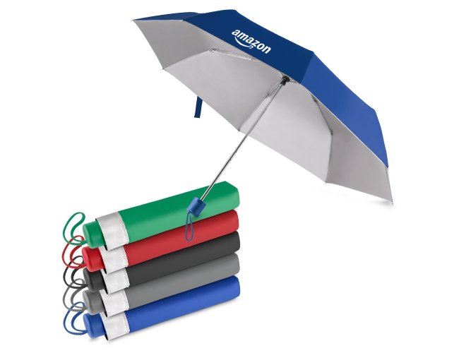 https://www.corporativobrindes.com.br/content/interfaces/cms/userfiles/produtos/guarda-chuva-9412d1-155430630533-897.jpg