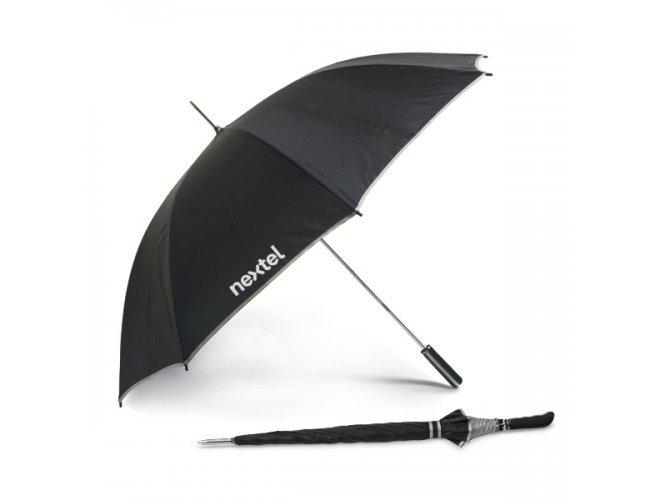 https://www.corporativobrindes.com.br/content/interfaces/cms/userfiles/produtos/guarda-chuva-99112-personalizado-624.jpg