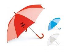 Guarda-chuva Infantil 99123