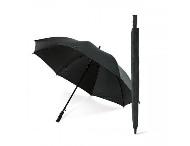 https://www.corporativobrindes.com.br/content/interfaces/cms/userfiles/produtos/guarda-chuva-99130-personalizado-130.jpg