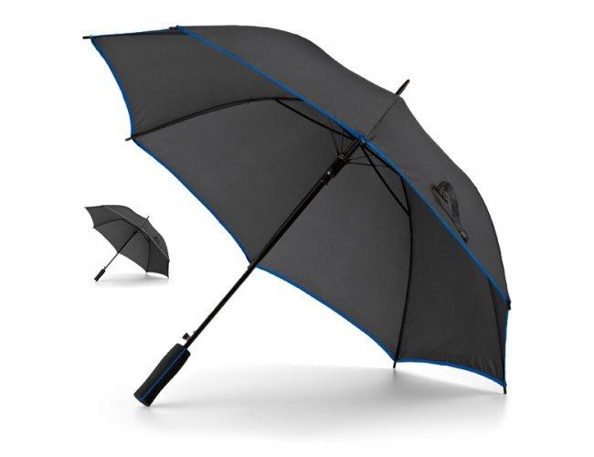 https://www.corporativobrindes.com.br/content/interfaces/cms/userfiles/produtos/guarda-chuva-99137-personalizado-551.jpg