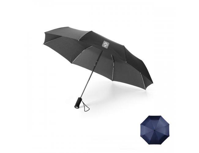 http://www.corporativobrindes.com.br/content/interfaces/cms/userfiles/produtos/guarda-chuva-dobravel-3900-com-lanterna-480.jpg