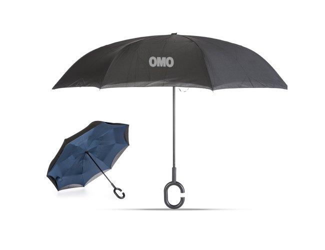 https://www.corporativobrindes.com.br/content/interfaces/cms/userfiles/produtos/guarda-chuva-invertido-13857-10-624.jpg