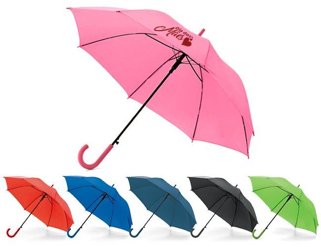 https://www.corporativobrindes.com.br/content/interfaces/cms/userfiles/produtos/guarda-chuva-peronalizada-para-brindes-dia-das-maes-377.jpg