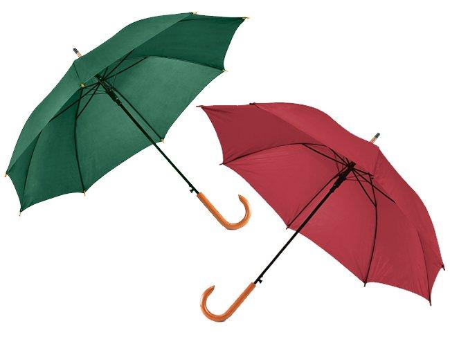 http://www.corporativobrindes.com.br/content/interfaces/cms/userfiles/produtos/gurada-chuva-personalizado-brinndes-para-natal-762.jpg